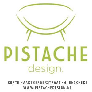 Pistache-Design-Enschede