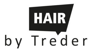 Kapsalon Hair by Treder Hengelo