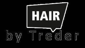 Kapsalon Hair by Treder Hengelo